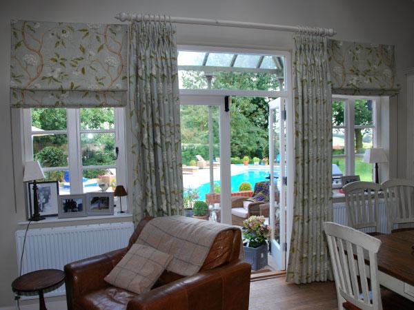 Amor Interior Design Interior Design Sudbury Suffolk Essex